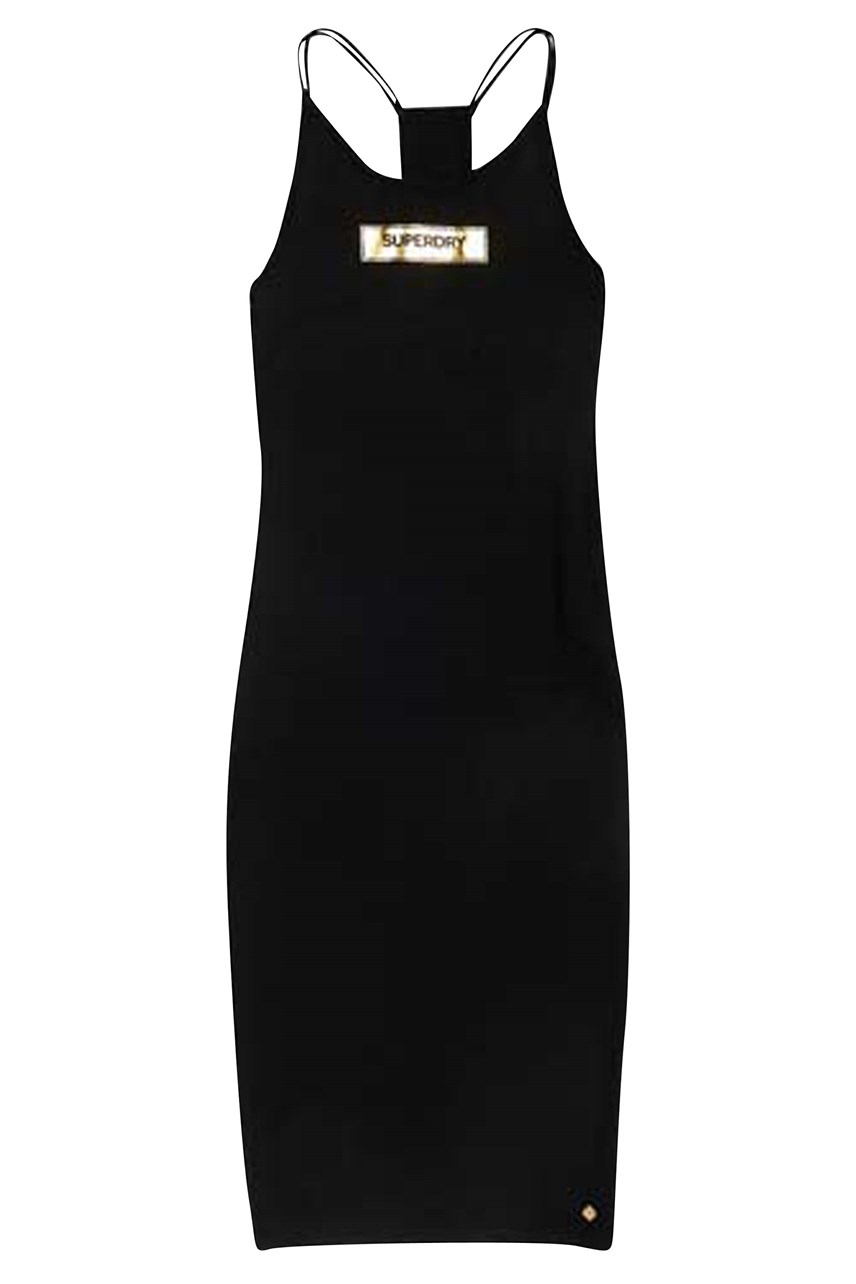 Women's Alex Midi Dress