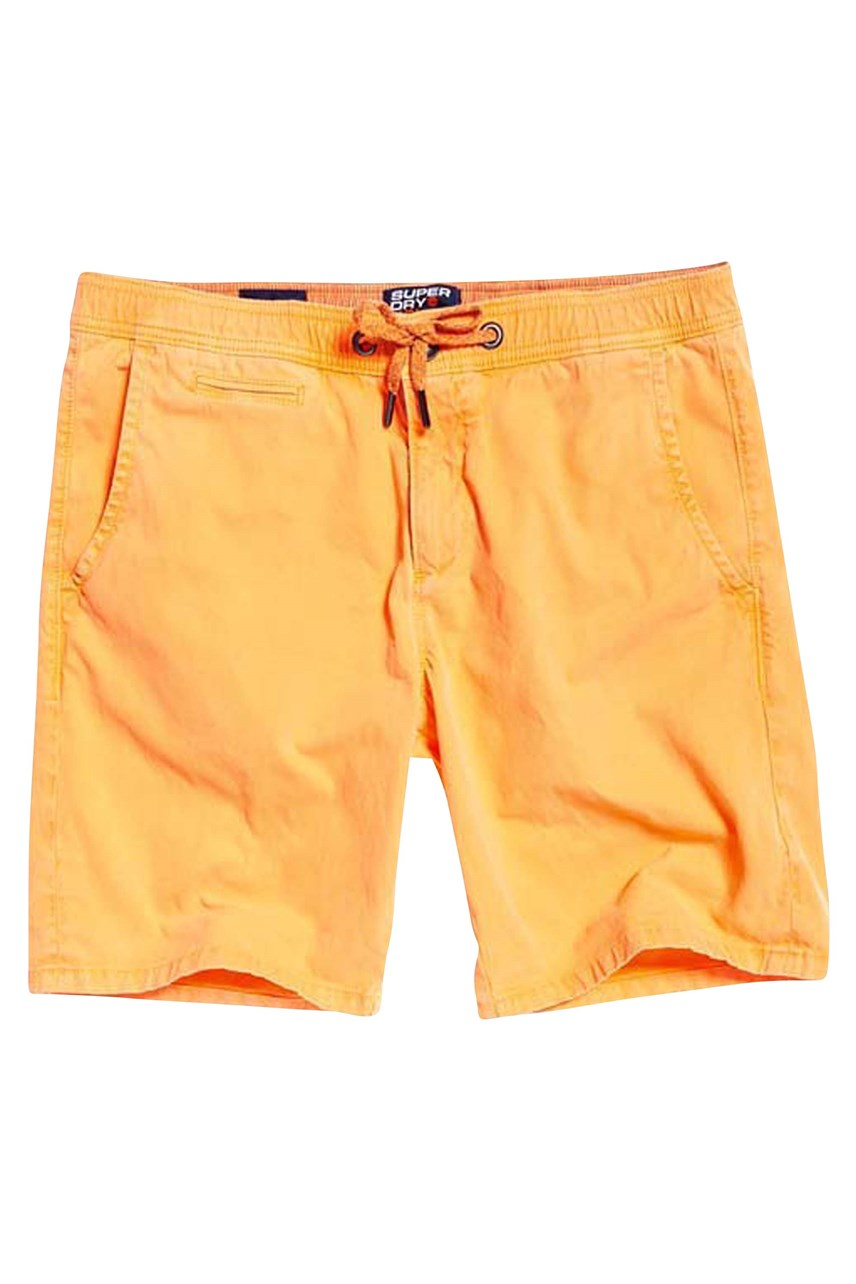 Men's Sunscorched Short