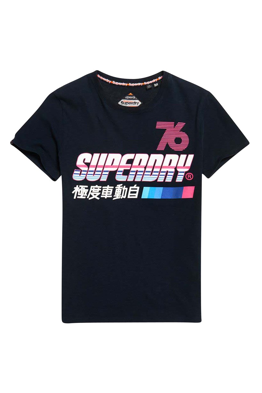 Men's Super Surf Tee