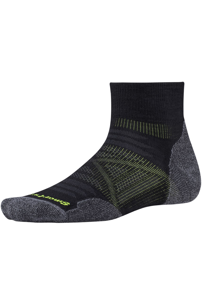 PHD Outdoor Light Sock