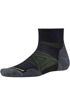 PHD Outdoor Light Sock 001 BLACK 1