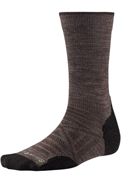 PHD Outdoor Light Sock 236 TAUPE 1