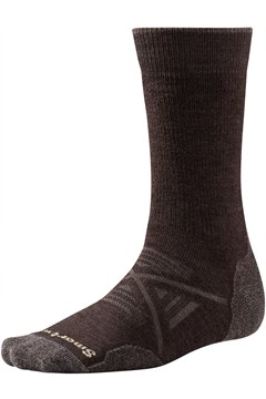 PHD Outdoor Medium Sock 207 CHEST 1