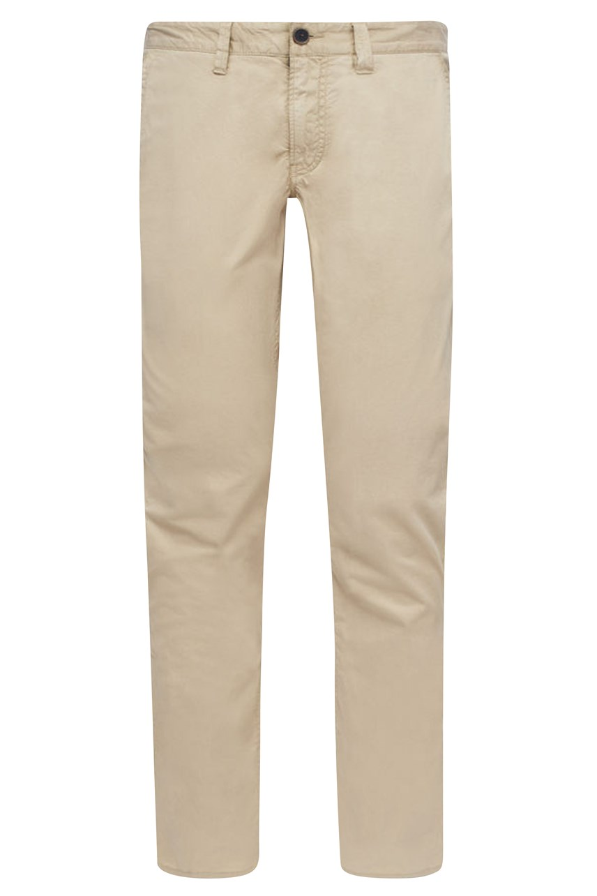 Sargent Lake Twill Chino