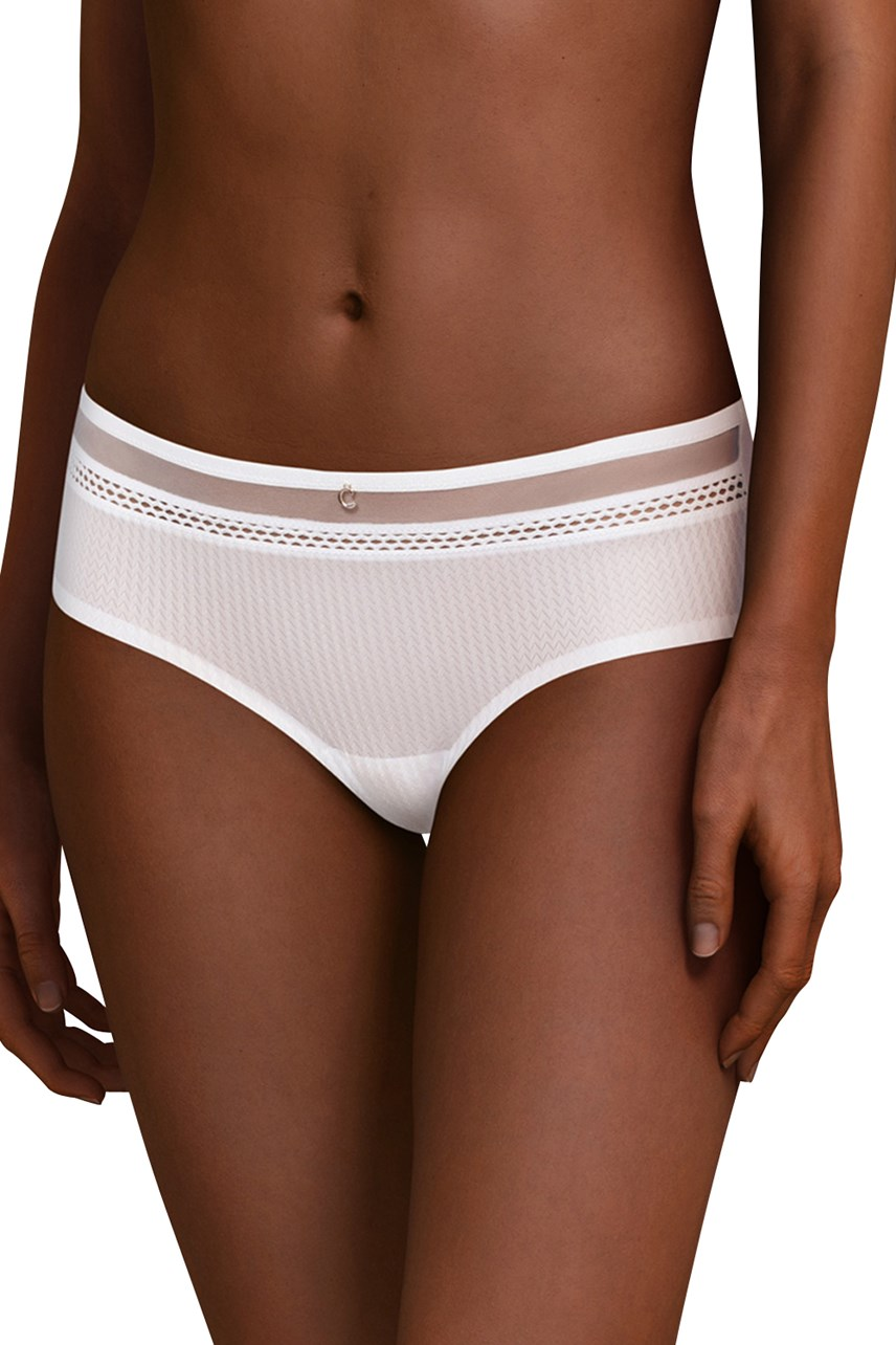 Chic Essential Shorty Brief