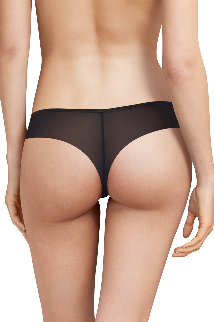 Chic Essential Tanga