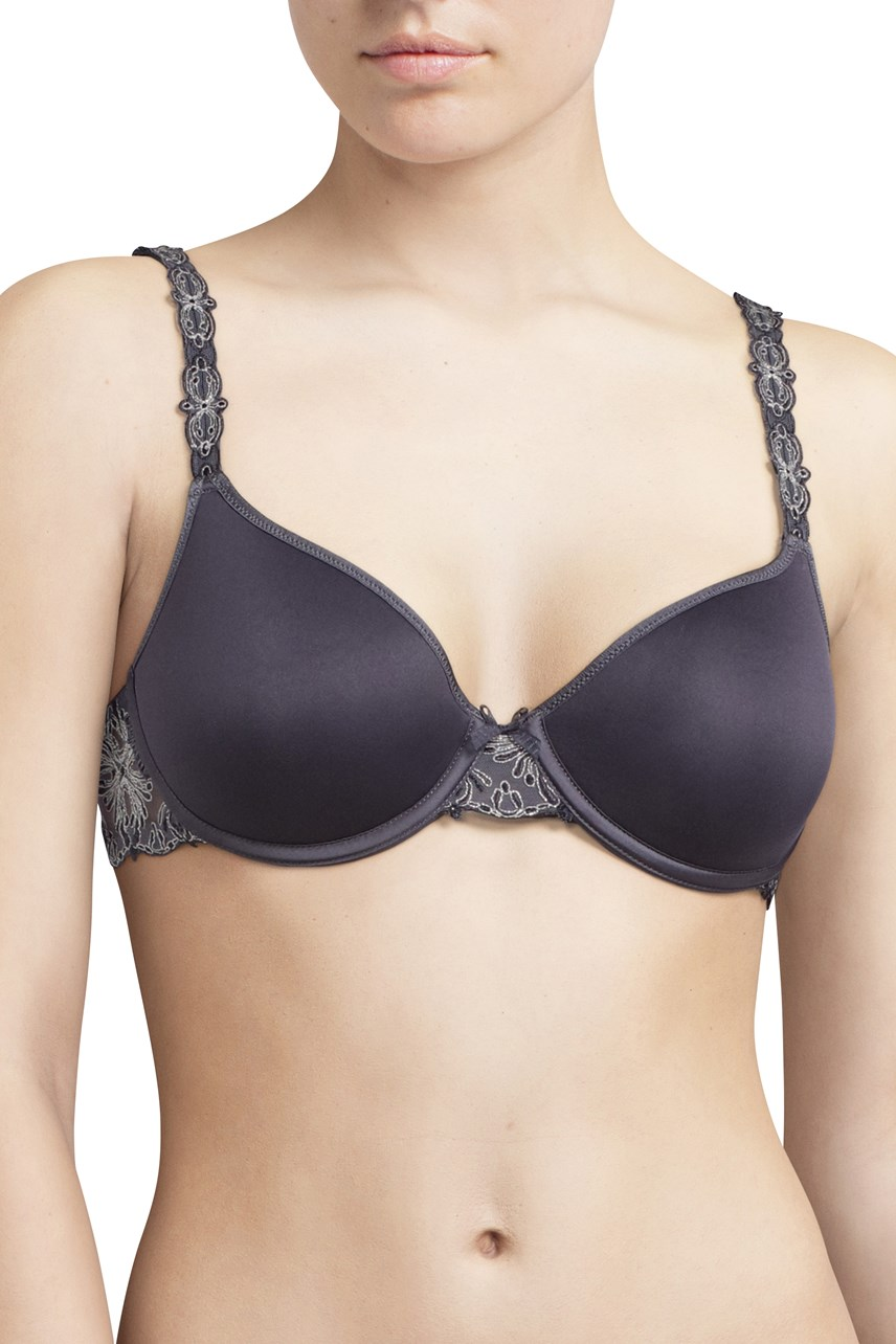 Champs Elysées Smooth Custom Fit Bra