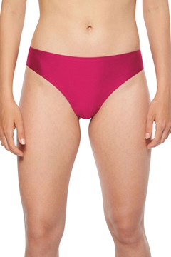 ff7289e29 Soft Stretch One Size Seamless Thong Brief - CHANTELLE - Smith ...