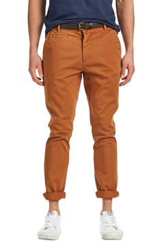 f1e83992c0 Vintage Slim Chino - THE ACADEMY BRAND - Smith & Caughey's - Smith ...