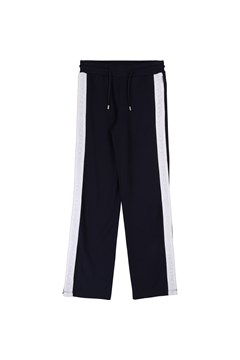 Casual Trousers 849 1