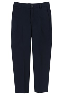 Boss Trousers DARK BLUE 1