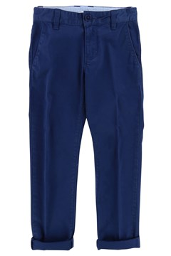 Boss Trouser BLUE 1