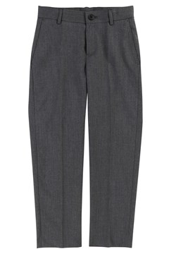 Boss Trouser - grey