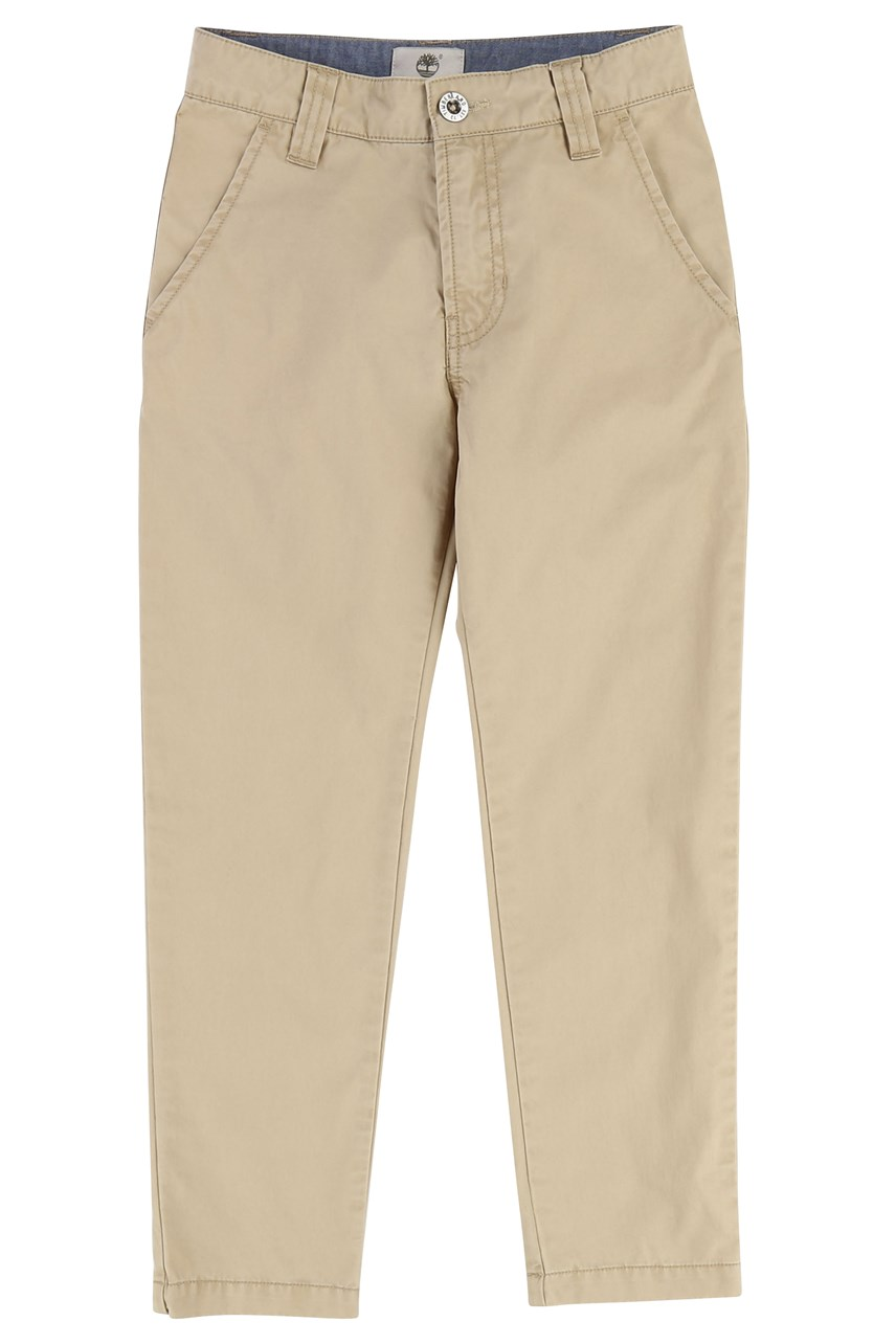 Timberland Trouser