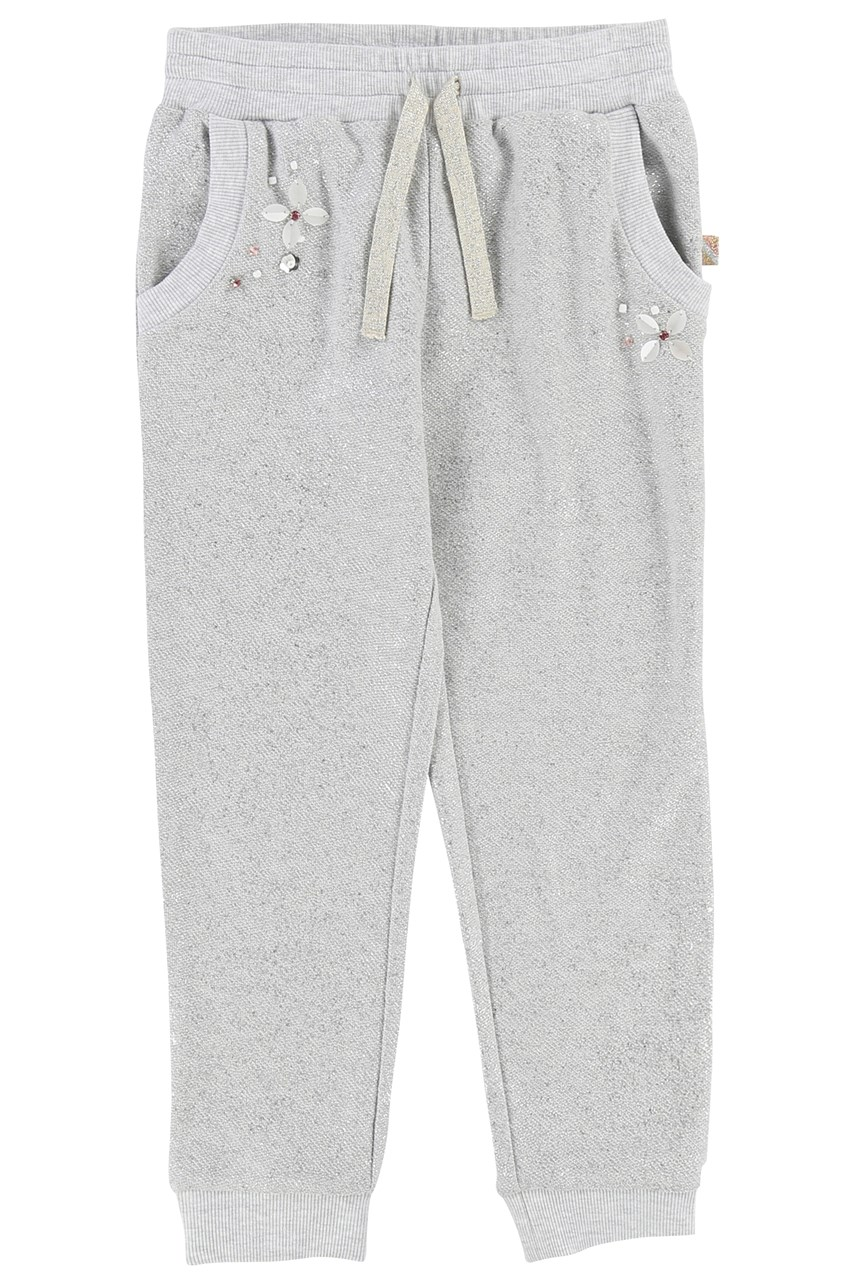 Embellished Trackpant