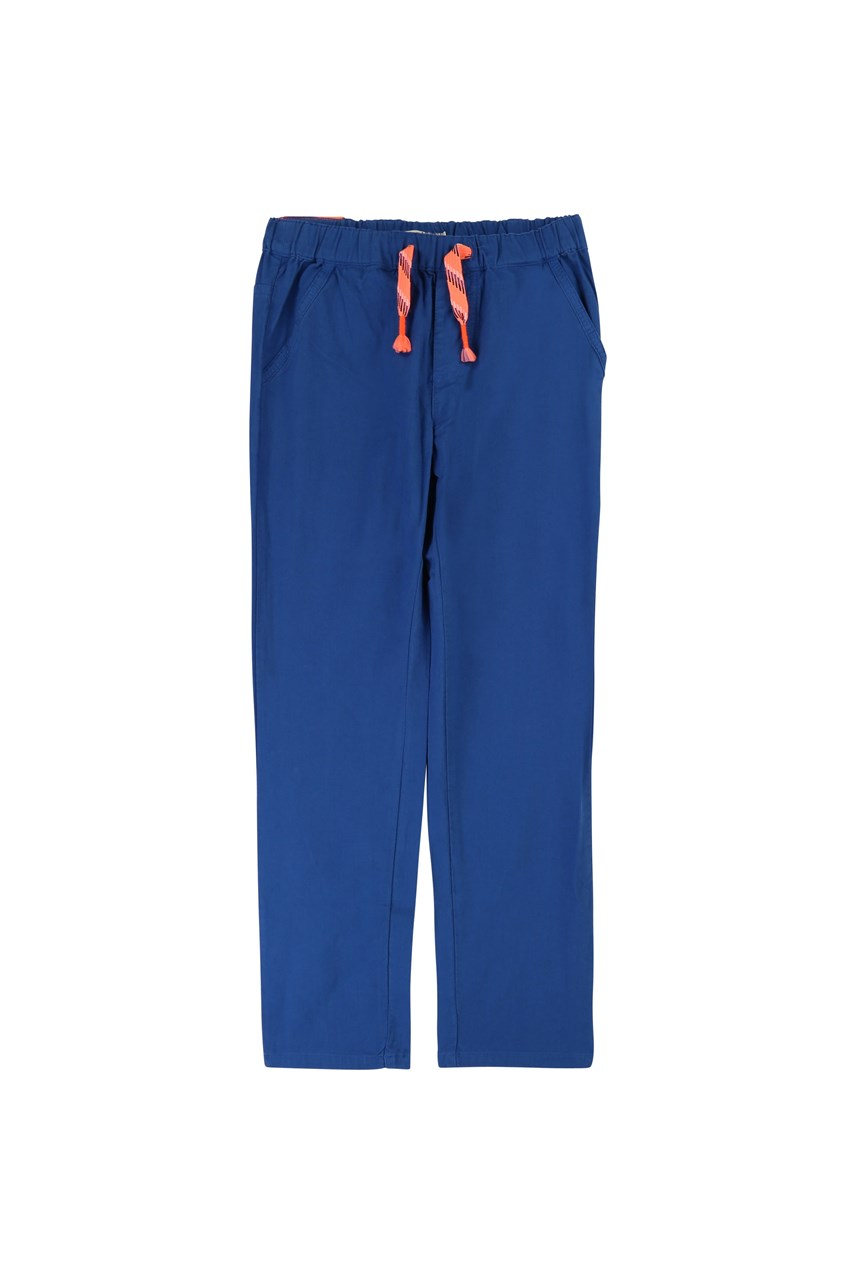 Billybandit Trouser