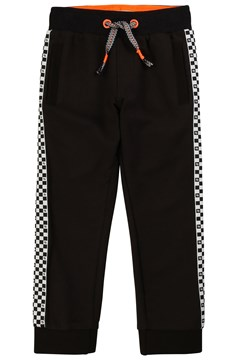 French Terry Pant 062 1