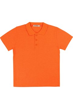 Billybandit Polo 406 1