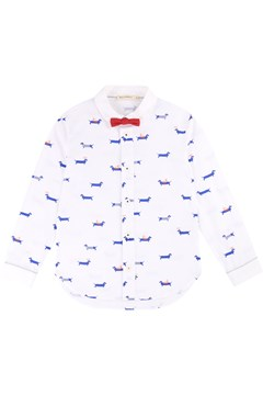 Long Sleeve Shirt Z41 1