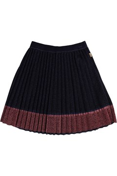 Pleated Skirt V74 1
