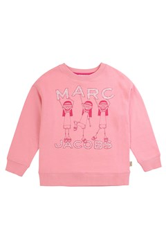 Miss Marc Sweatshirt 480 1