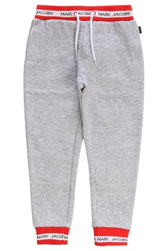 LMJ Sweat Pants A35 1
