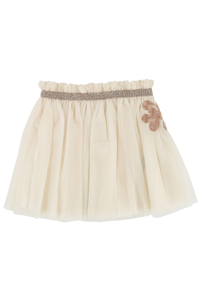 Ceremonie Skirt