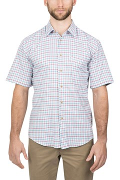 Somerset Shirt - mlt