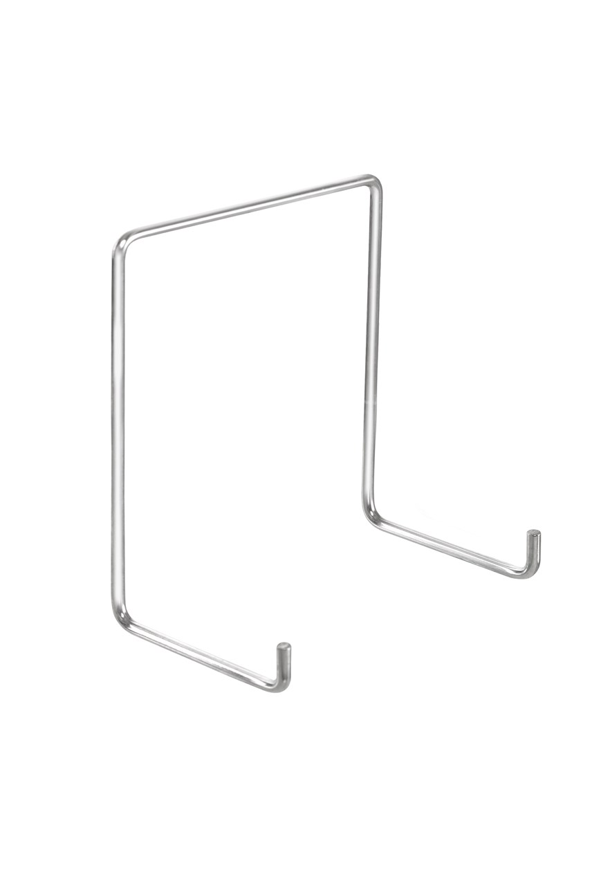 L Style Plate Stand - 65mm