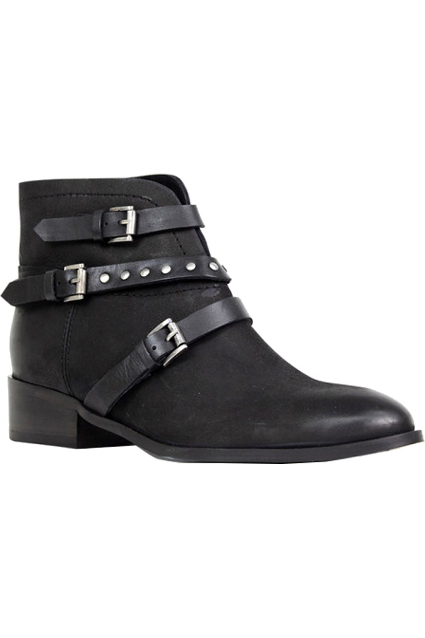 Samuel Ankle Boot