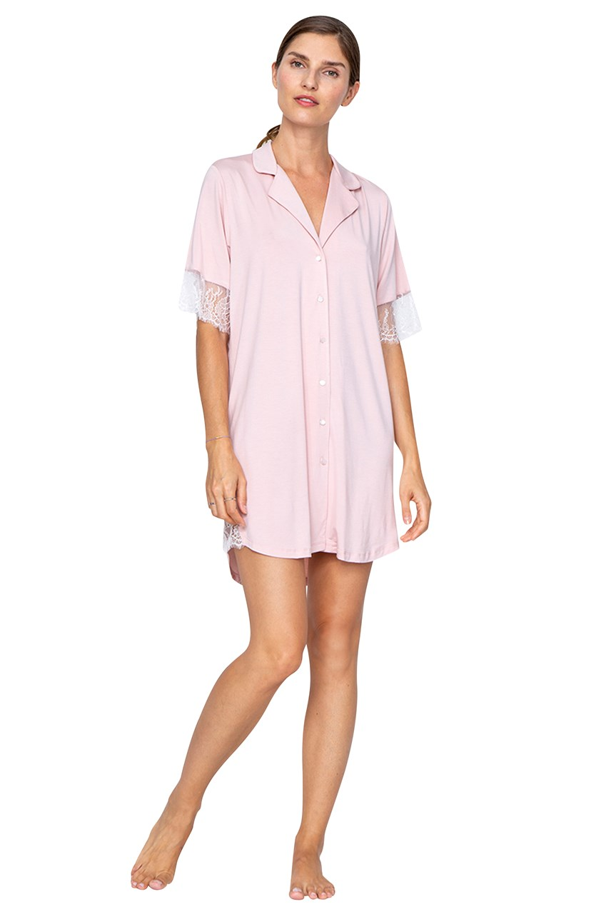 Summer Romance Nightdress