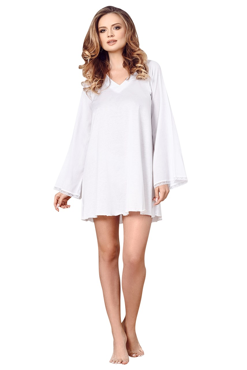 Icons Nightgown