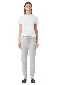 Oxford Track Pant GREY MARLE 1