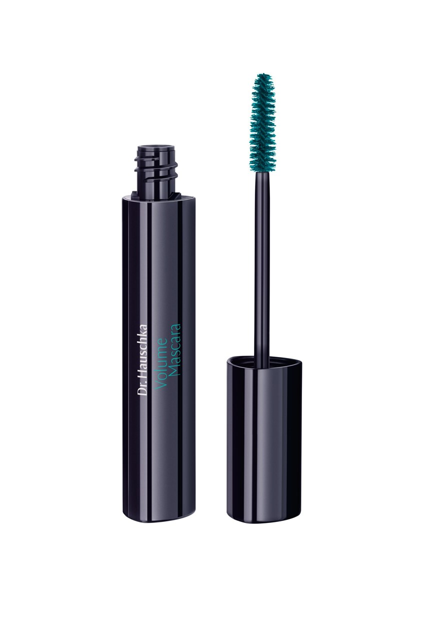 Deep Infinity Limited Edition Volume Mascara