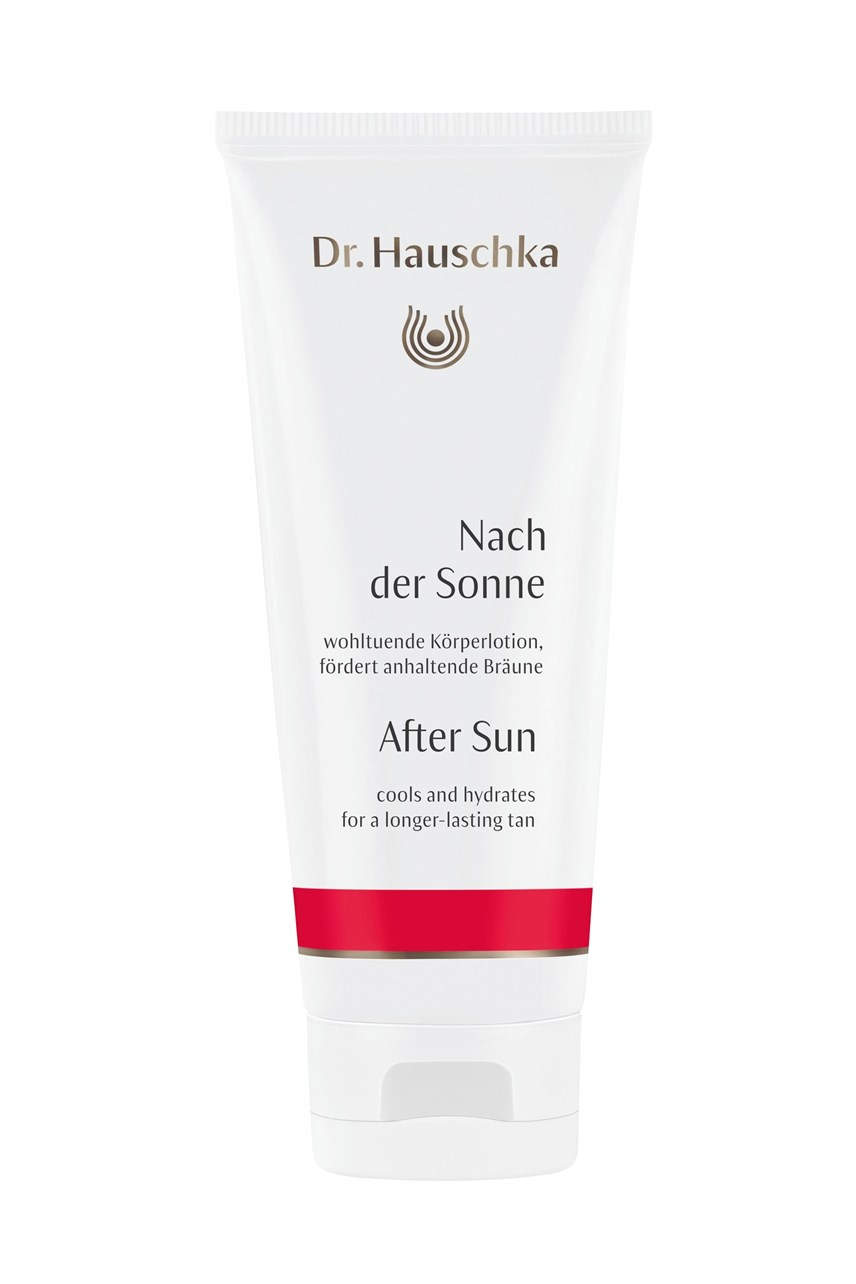 'After Sun' Hydrating Lotion