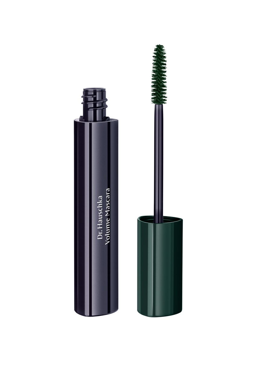 Natural Spirit Limited Edition Volume Mascara