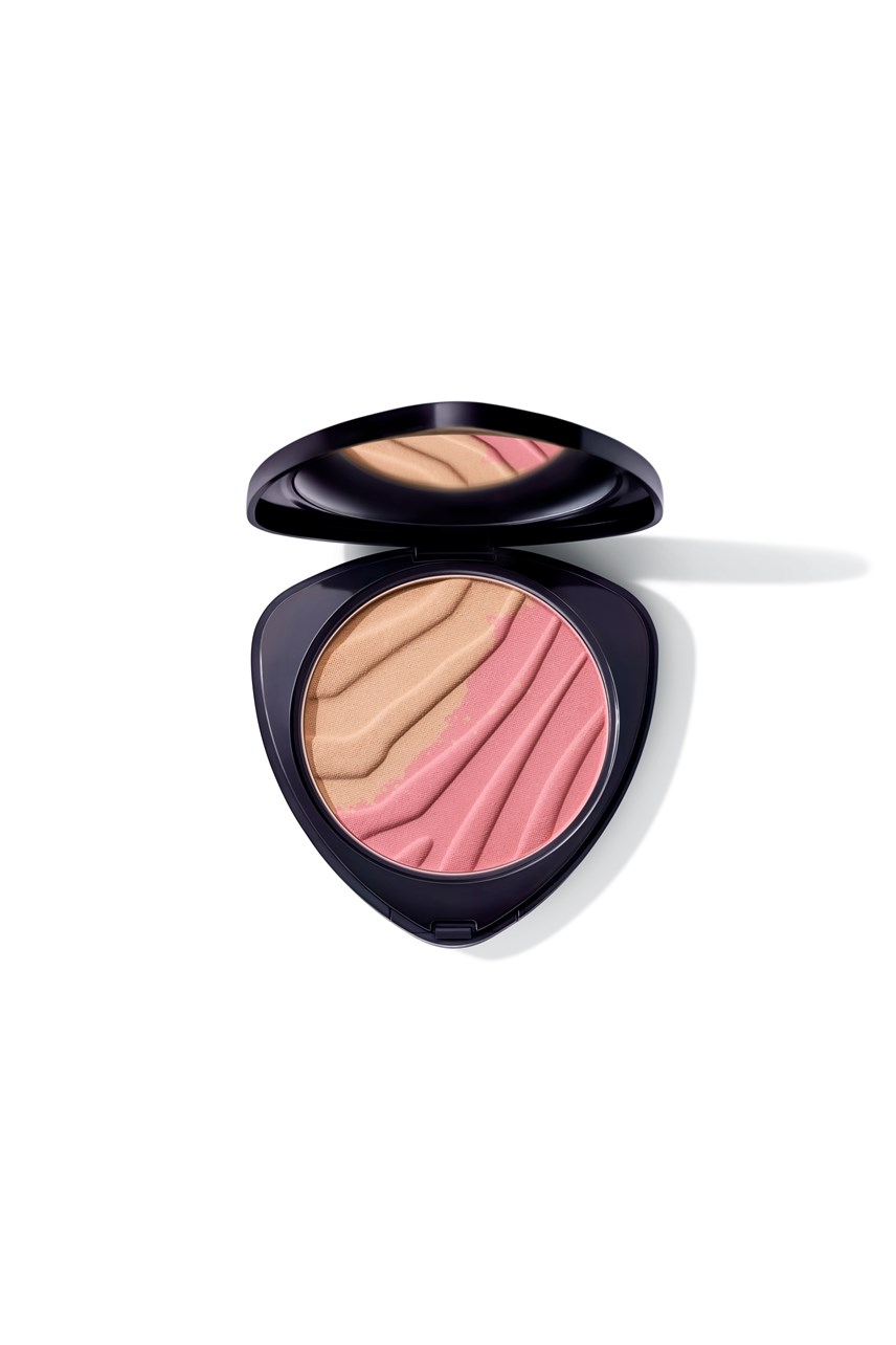 Natural Spirit Limited Edition Blush Duo