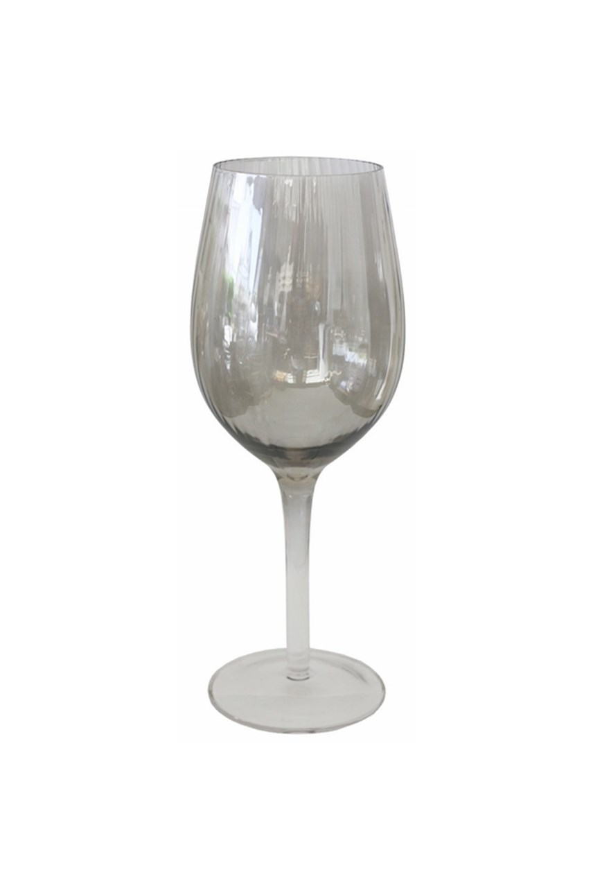 Fumee Wine Glass Set of 4