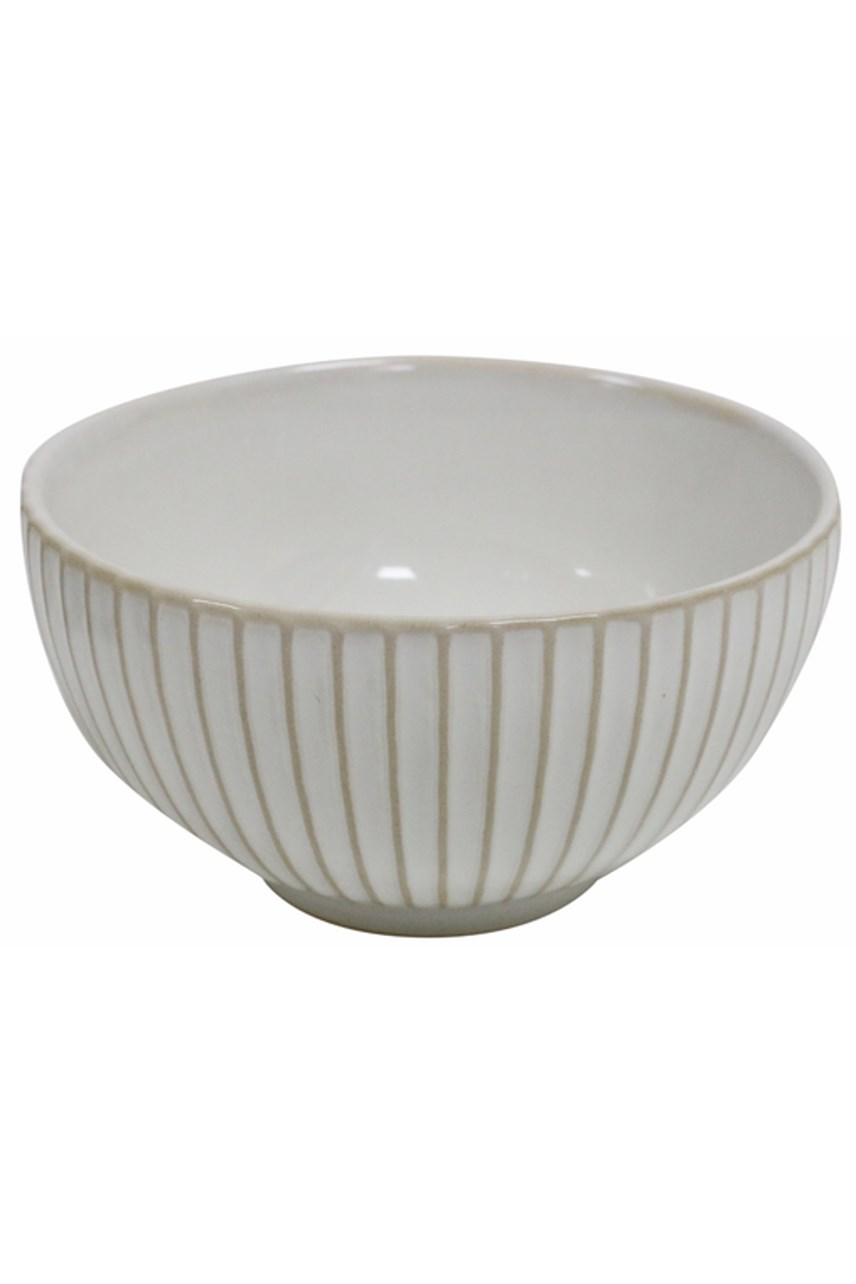 Detaille Bowl