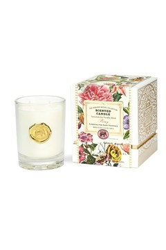 Peony Scented Candle 1