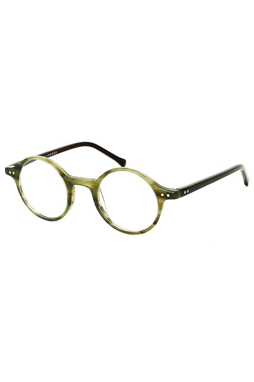 Inspectacle Gadget Reading Glasses
