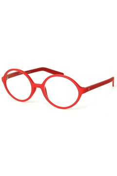 Apfel of my Eye Reading Glasses RED 1