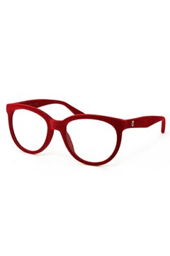 Velvet Revolution Reading Glasses RED 1