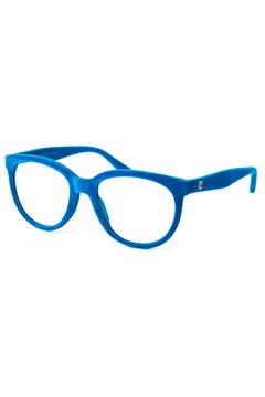 Velvet Revolution Reading Glasses TURQUOISE 1