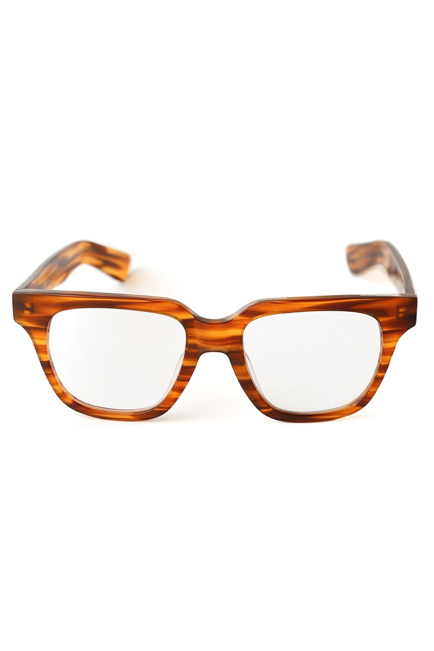Book Worm Reading Glasses