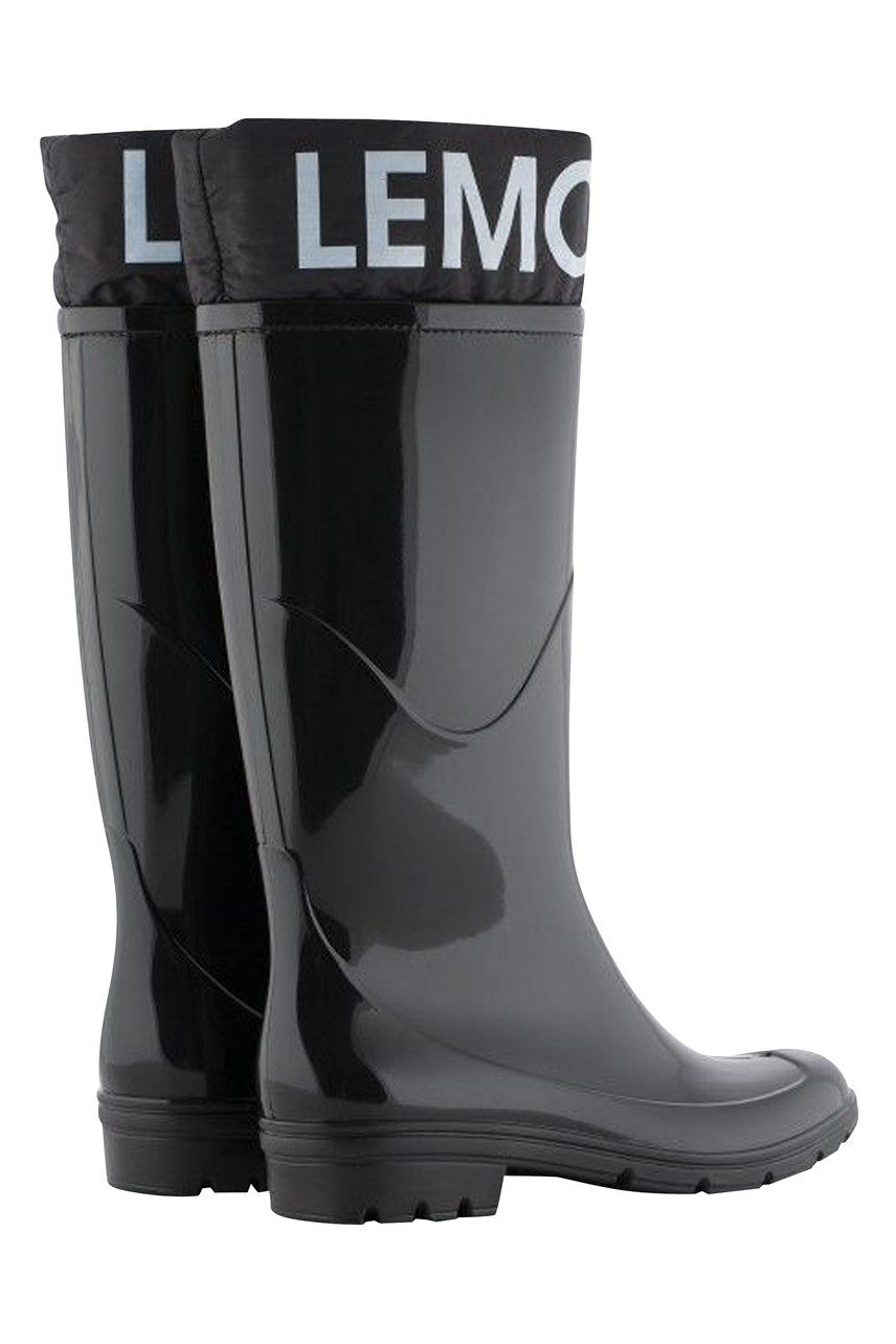 Clare Knee High Rain Boot