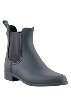 Splash Ankle Chelsea Boot SHADOW 1