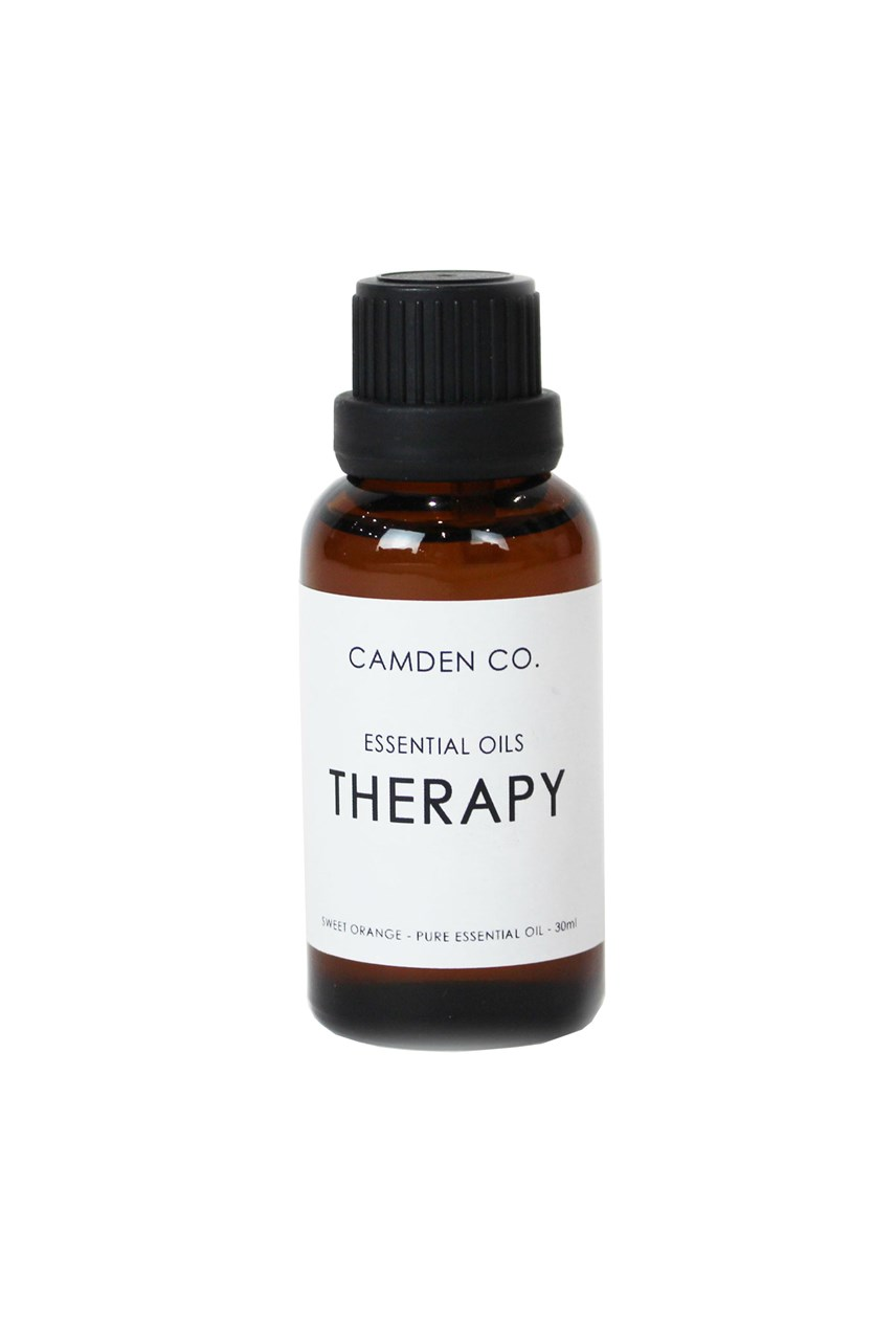 Therapy Essential Oil 30ML