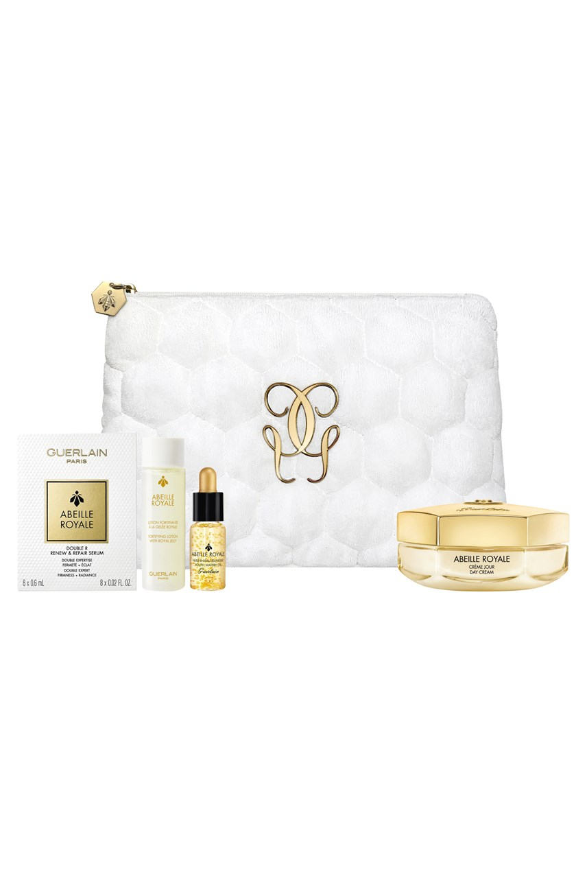 Abeille Royale Gift Set