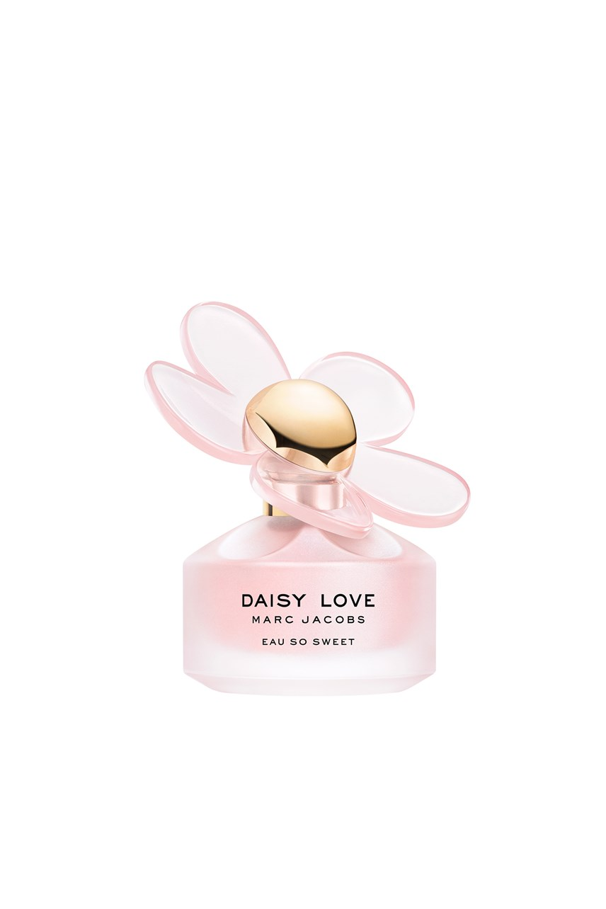 Daisy Love Eau So Sweet Eau de Toilette Fragrance Spray